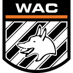 WAC / Sankt Andr