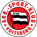ASK Voitsberg