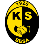 KS Besa Kavaj