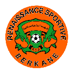 Renaissance Sportive de Berkane