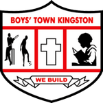 Boys' Town FC
