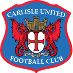 Carlisle United FC