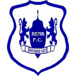 Reno FC