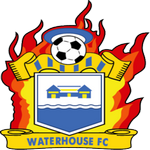 Waterhouse FC