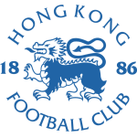 Hong Kong FC
