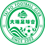Wofoo Tai Po FC