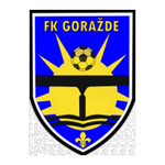 FK Gorade