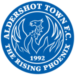 Aldershot Town FC