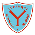 CSD Yupanqui