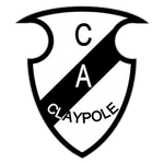 CA Claypole