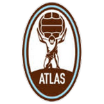 CA Atlas