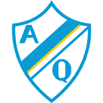 CA Argentino de Quilmes