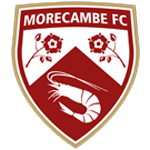 Morecambe