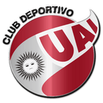 UAI Urquiza