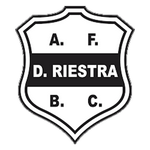 CD Riestra