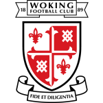 Woking