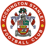 Accrington Stanley FC