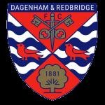 dagenham-redbridge