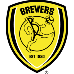 Burton Albion