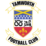 Tamworth FC