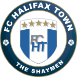FC Halifax Town