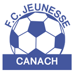 FC Jeunesse Canach