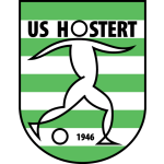 US Hostert