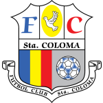 FC Santa Coloma II