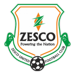 ZESCO United FC
