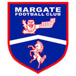 Margate FC