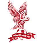 FK Navbahor Namangan
