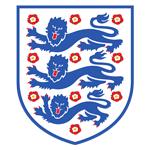 เจาะลึกฟุตบอลกระชับมิตร อังกฤษvs เยอรมัน