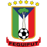 Equatorial Guinea
