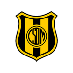 Club Social y Deportivo Madryn
