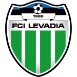 Levadia