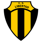 CD Libertad de Sunchales