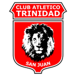 Club Atltico Trinidad