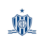 Club Atltico El Linqueo