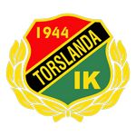 Torslanda IK