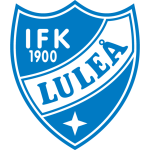 IFK Lule