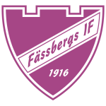 Fssberg