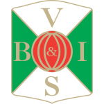 Varbergs BoIS FC