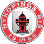 Nykpings BIS