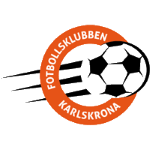 Karlskrona AIF