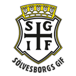Slvesborgs GoIF