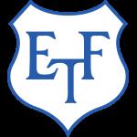 Eidsvold logo