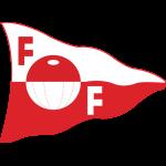 Fredrikstad II logo