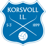 Korsvoll IL
