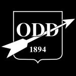 Odd II logo