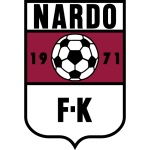 Nardo FK